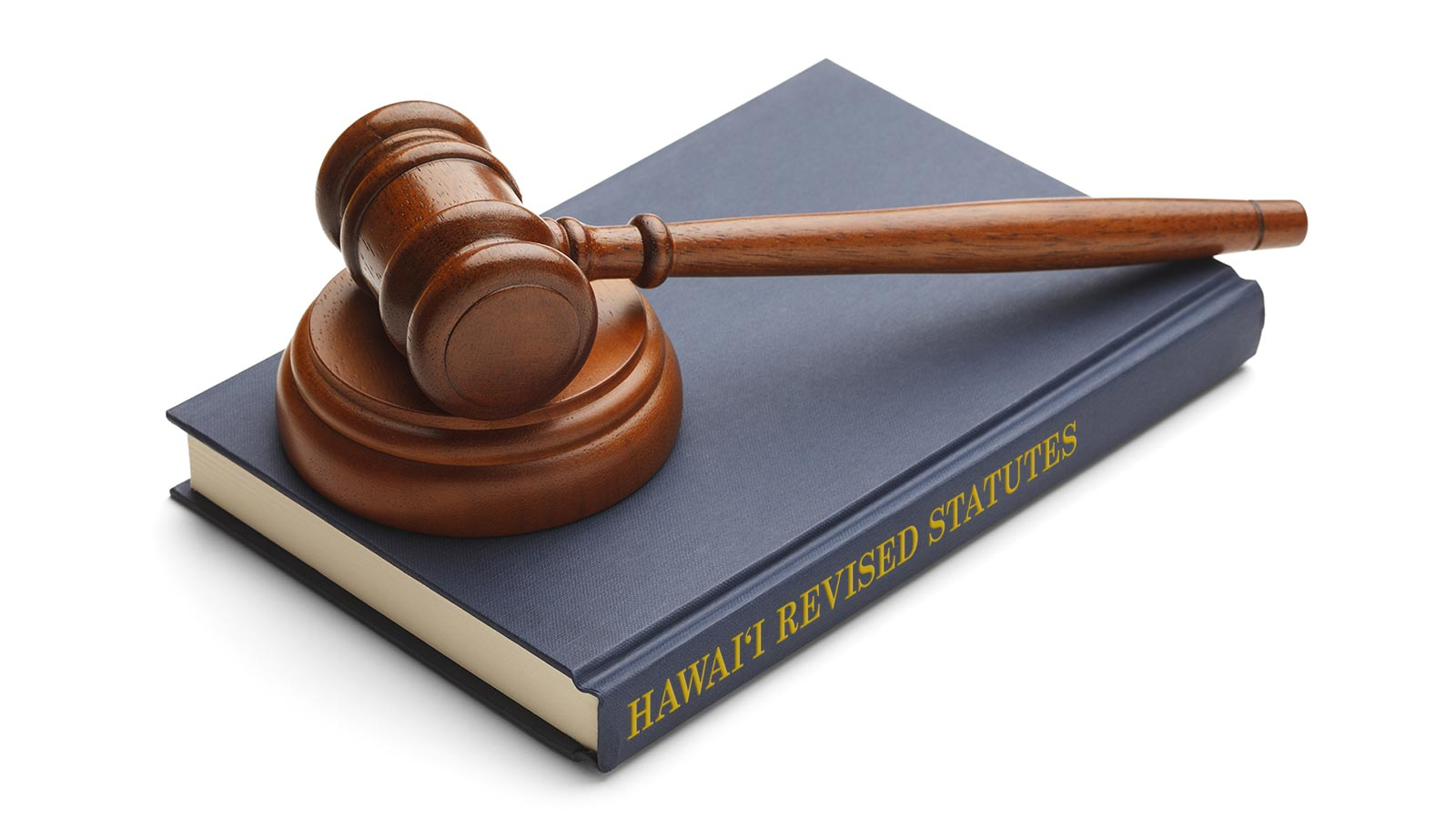 Practicing law is risky business — so the right coverage makes all the difference