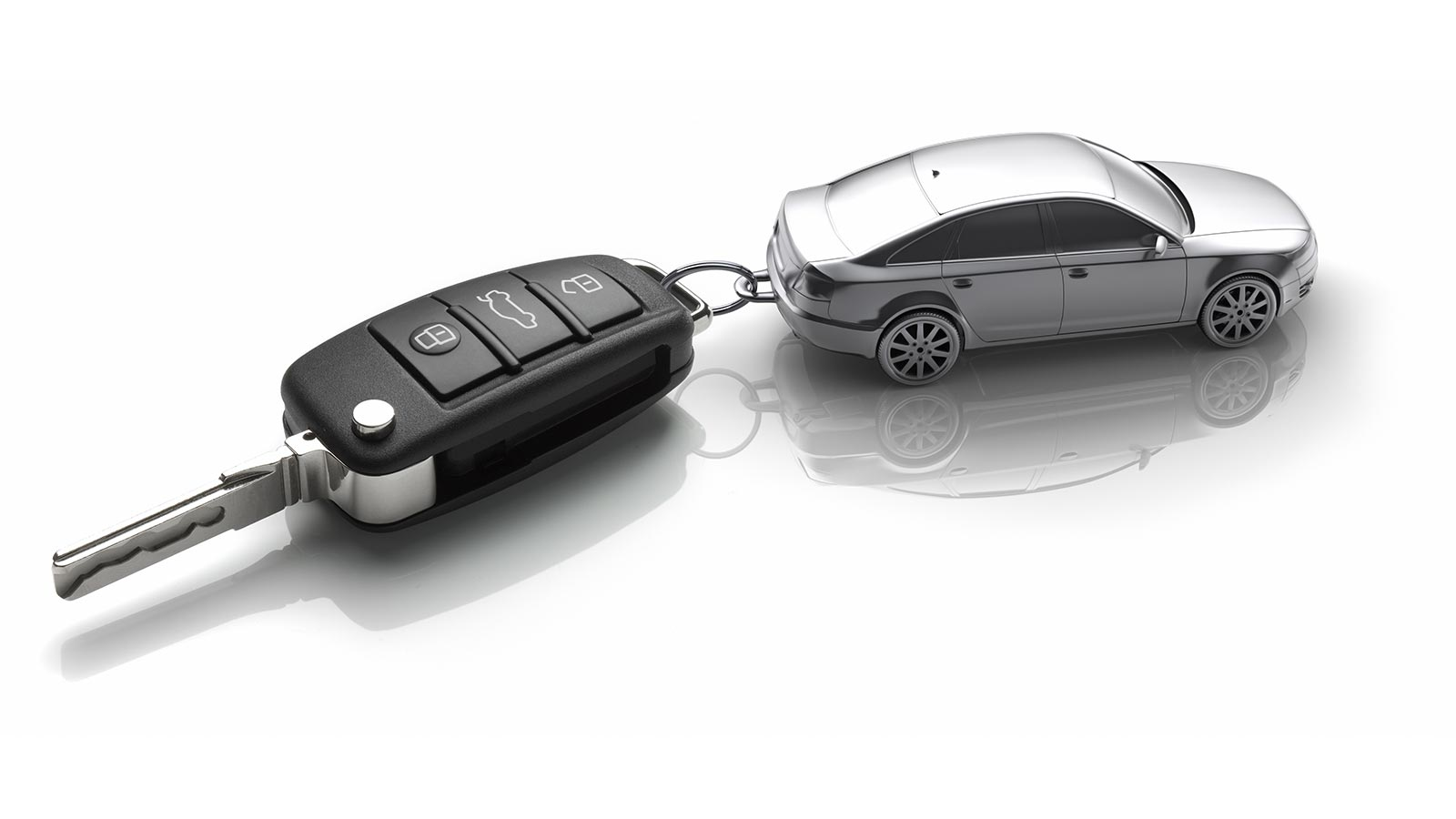 Atlas helps auto dealers identify risks and protect against business disruptions