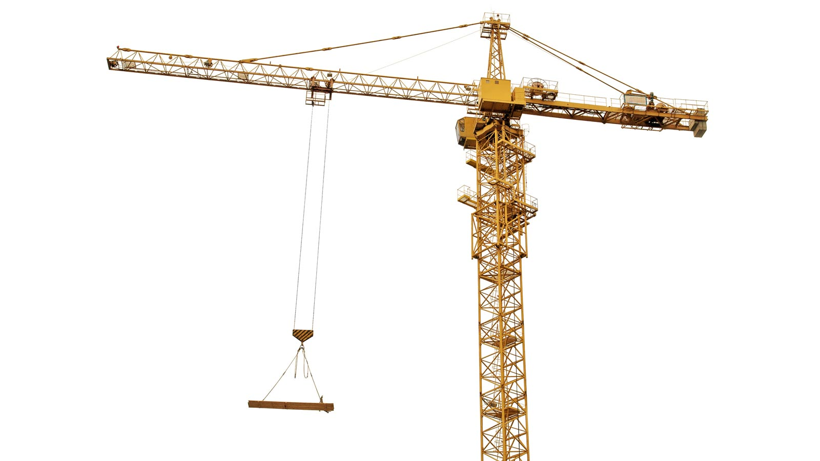 Real estate developers need to know all their options when it comes to insurance