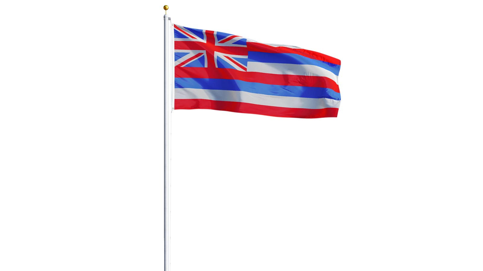 We help Hawaii's government agencies find ways to pursue  opportunities, even with shrinking budgets and new regulations