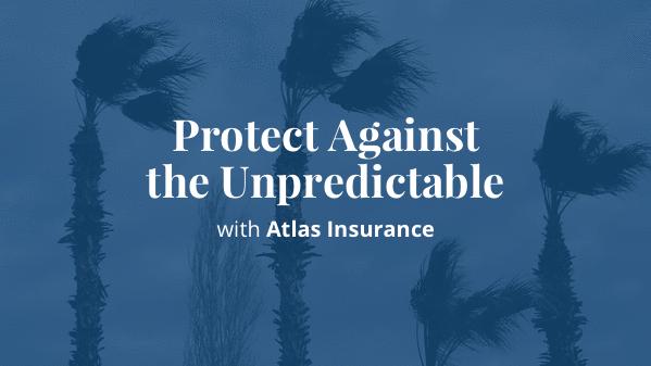 Personal Insurance For Hawaii Natural Disasters Webinar