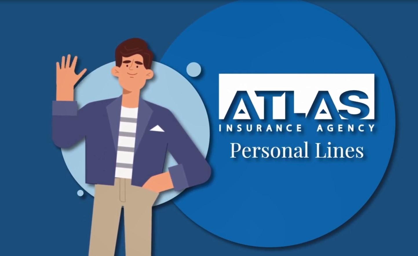 Understanding HO6 Insurance